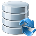 Application and web with database implementation (MySql)