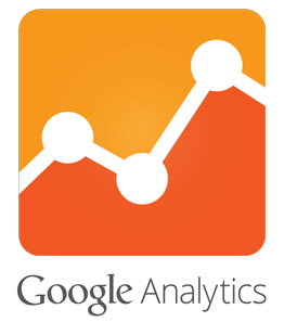 Register in Google Analytics