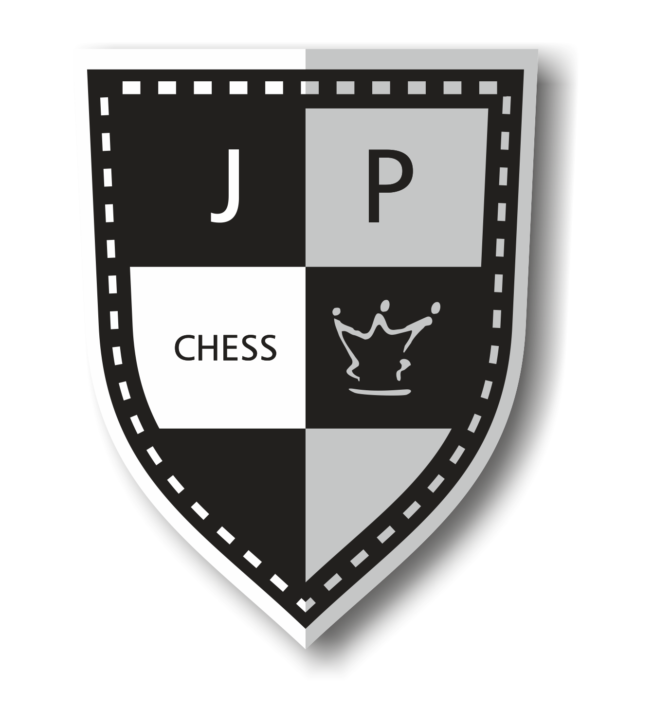 Judit Polgar Chess Foundation